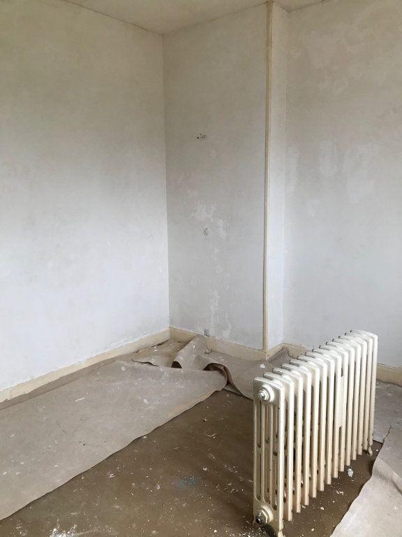 Maison à vendre 4 84m2 à Varennes-Vauzelles vignette-7