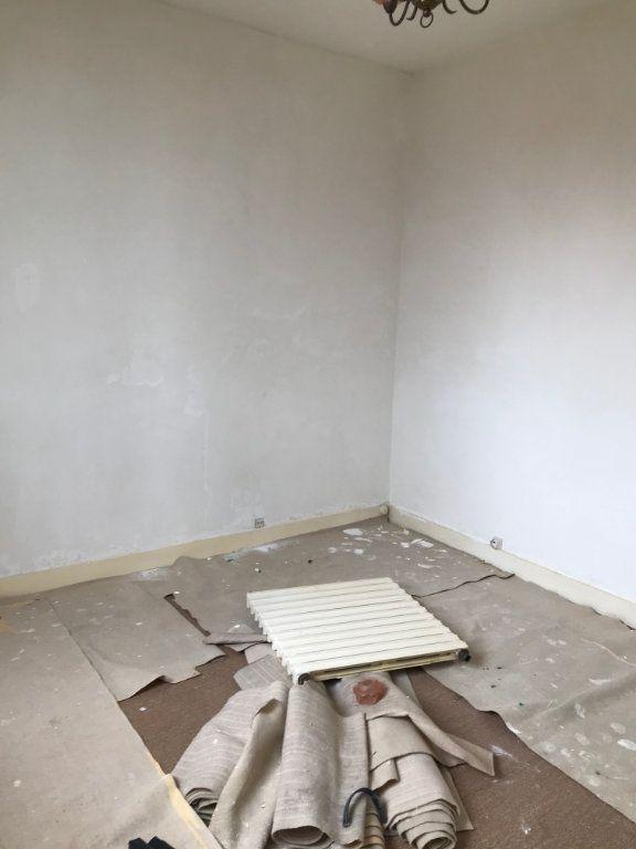 Maison à vendre 4 84m2 à Varennes-Vauzelles vignette-9