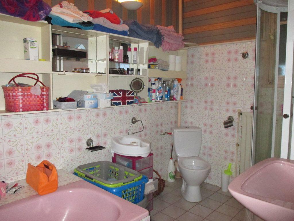 Maison à vendre 5 135m2 à Bourges vignette-4