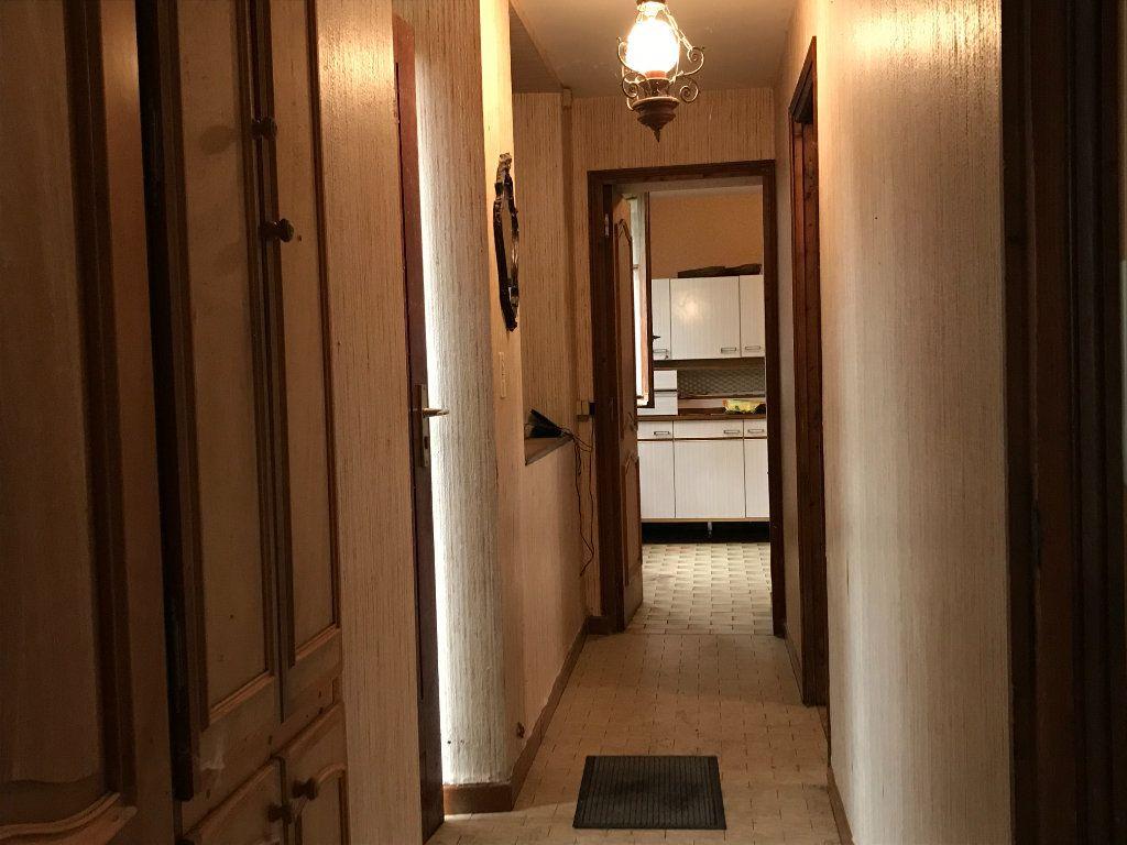 Maison à vendre 5 96m2 à Neuvy-Saint-Sépulchre vignette-7