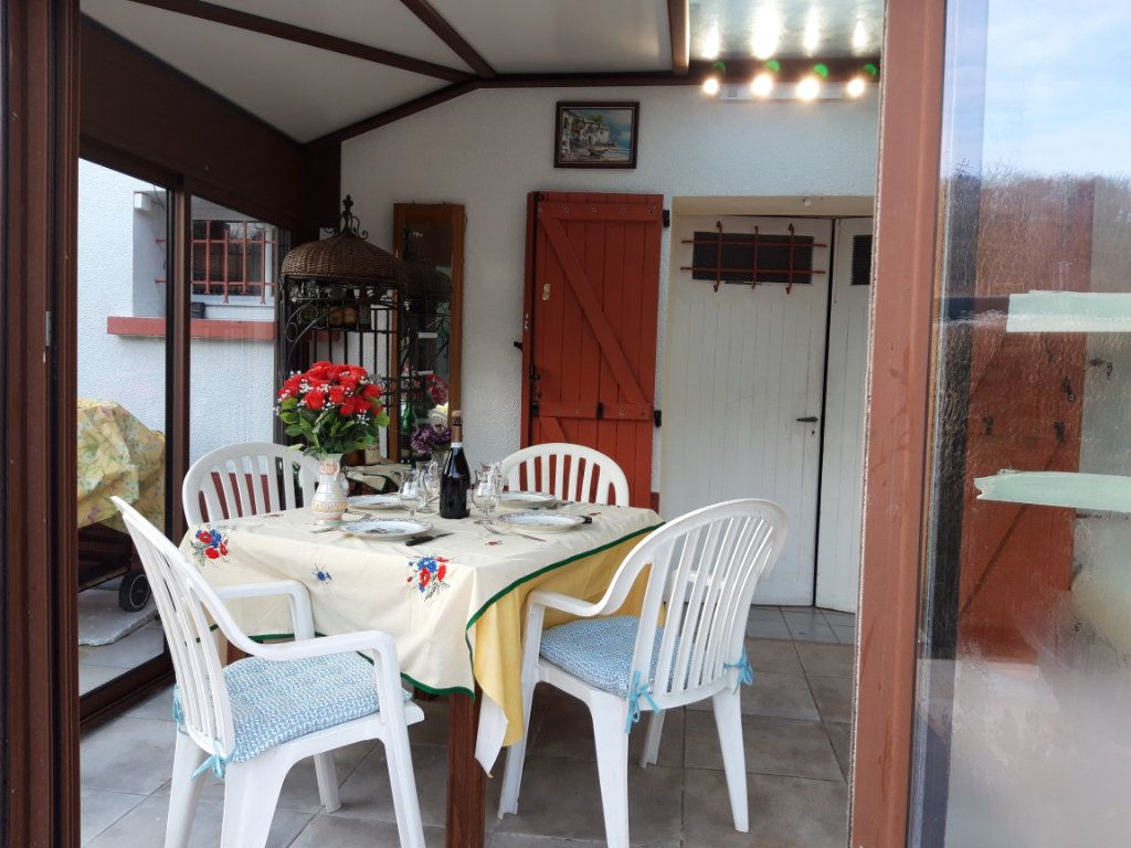 Maison à vendre 3 80m2 à Saint-Marcel vignette-1