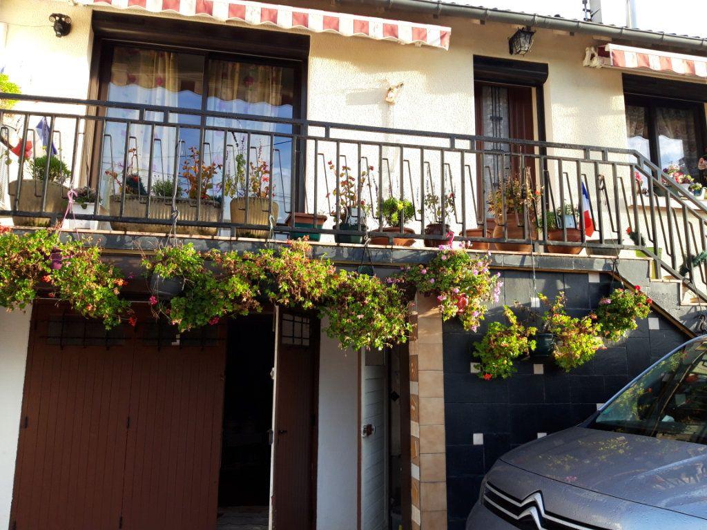 Maison à vendre 3 80m2 à Saint-Marcel vignette-3