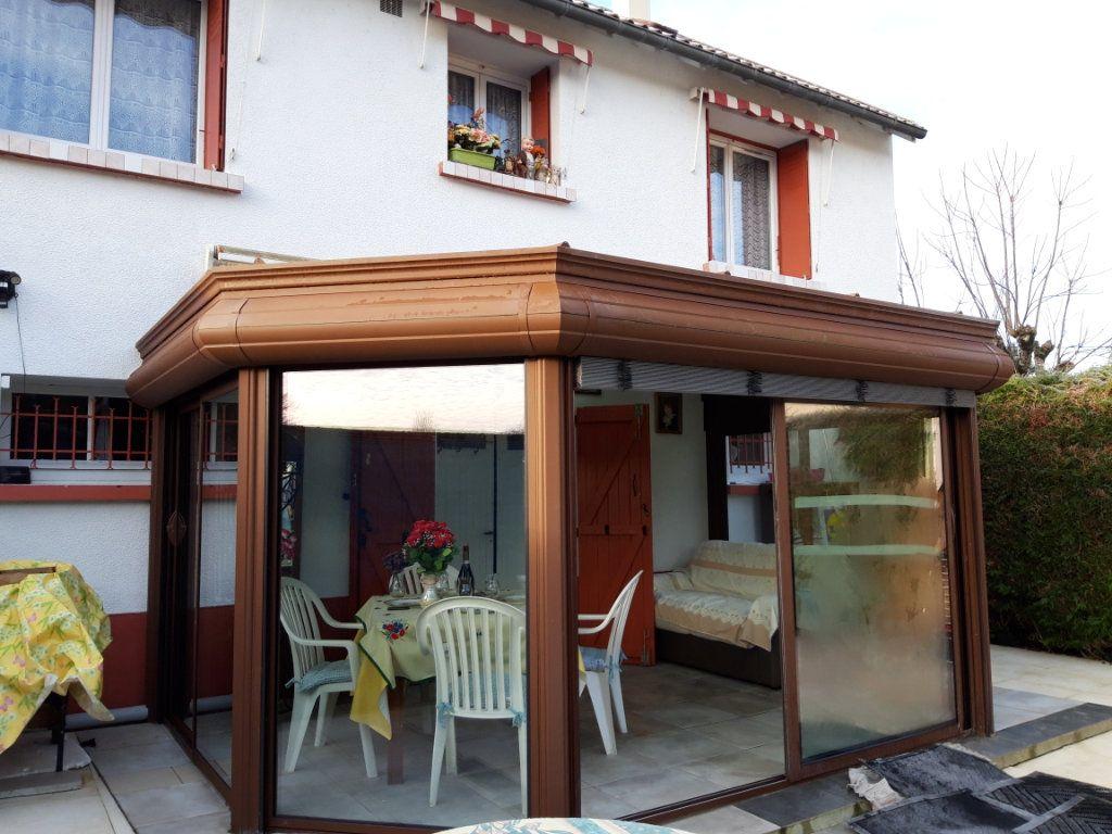 Maison à vendre 3 80m2 à Saint-Marcel vignette-4