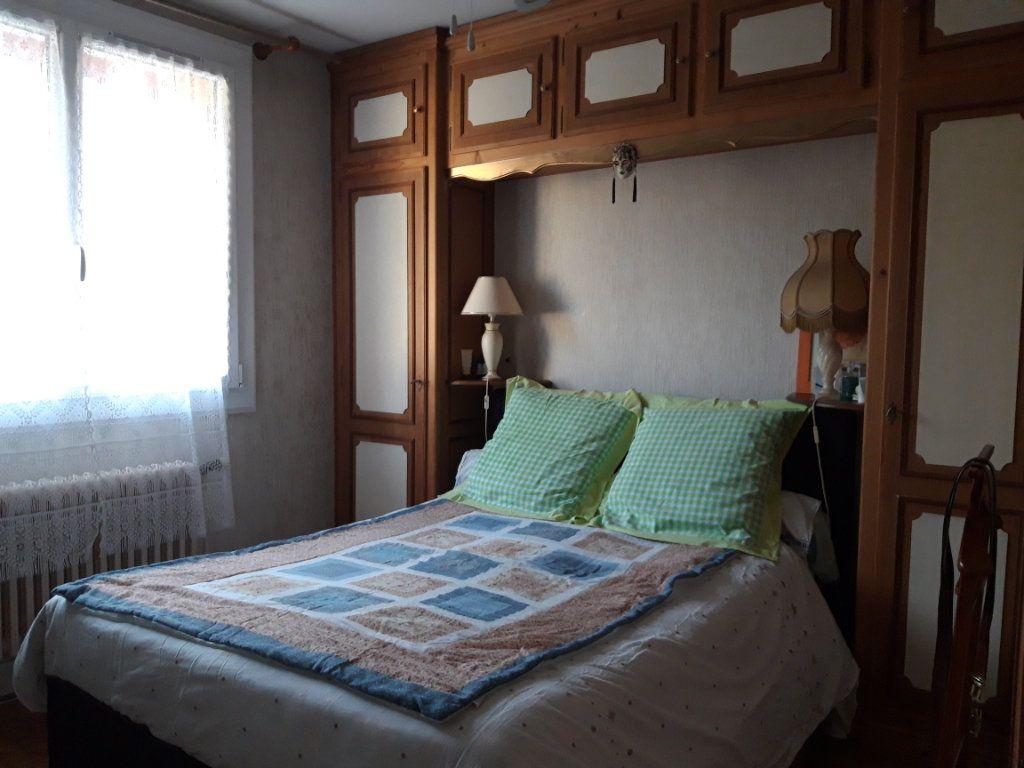 Maison à vendre 3 80m2 à Saint-Marcel vignette-8