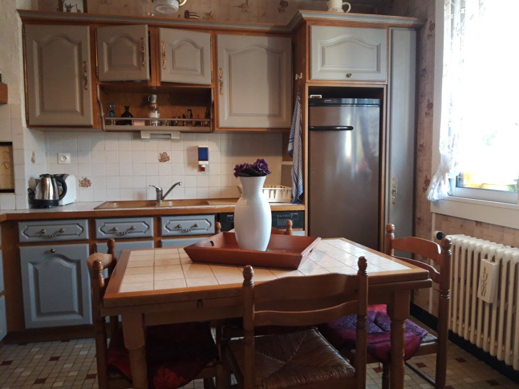 Maison à vendre 3 80m2 à Saint-Marcel vignette-9
