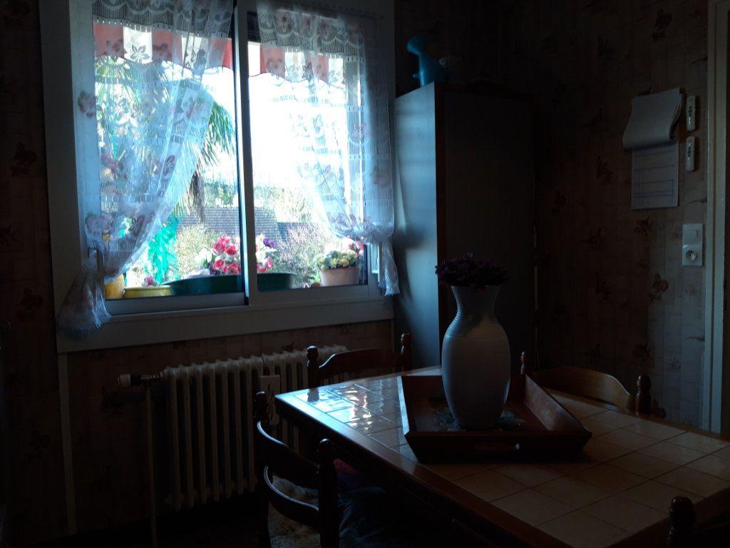 Maison à vendre 3 80m2 à Saint-Marcel vignette-10