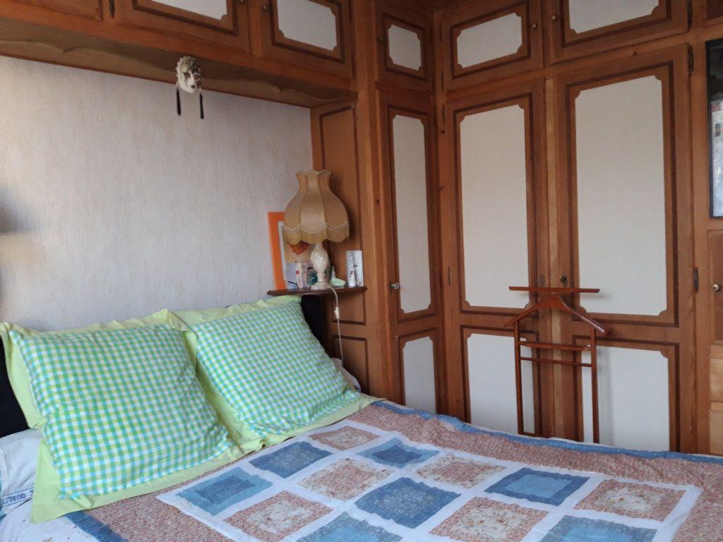 Maison à vendre 3 80m2 à Saint-Marcel vignette-11