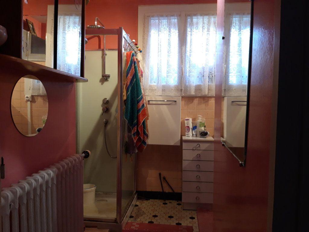 Maison à vendre 3 80m2 à Saint-Marcel vignette-12