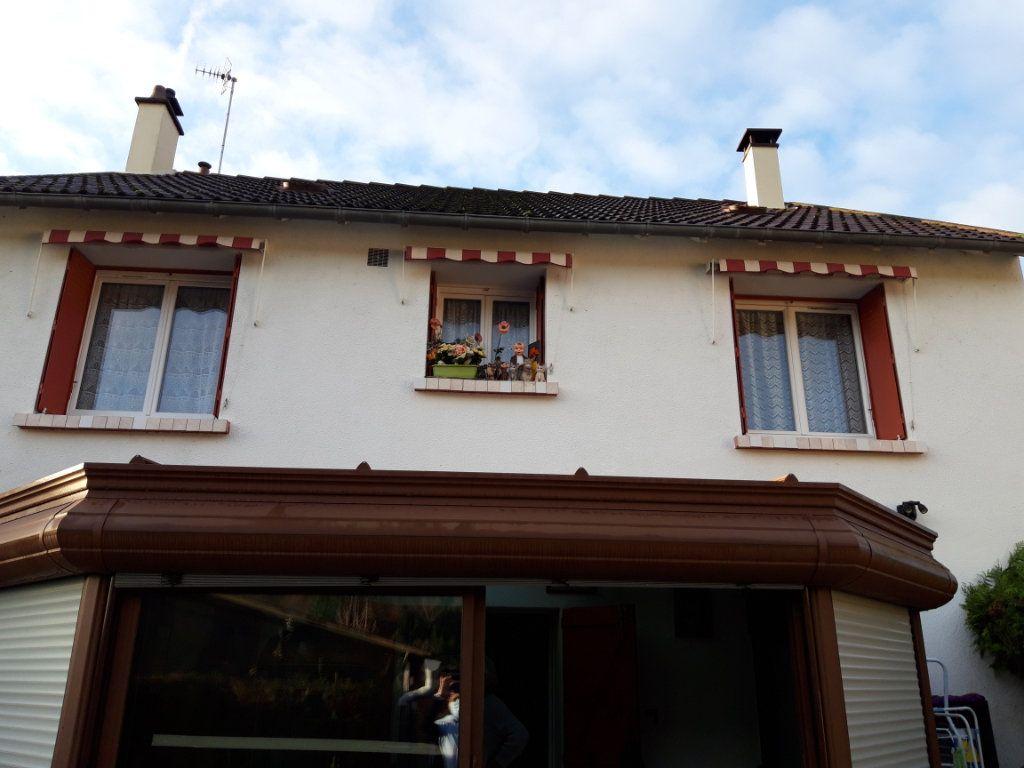 Maison à vendre 3 80m2 à Saint-Marcel vignette-17