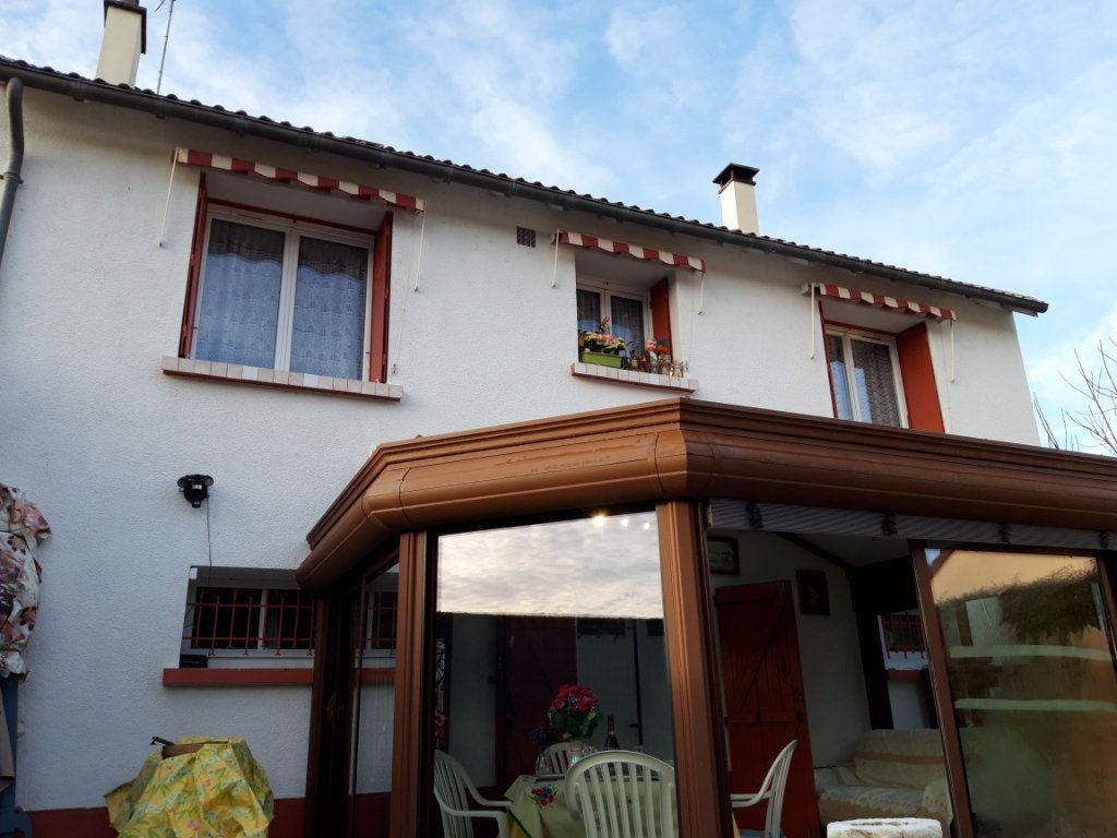 Maison à vendre 3 80m2 à Saint-Marcel vignette-18
