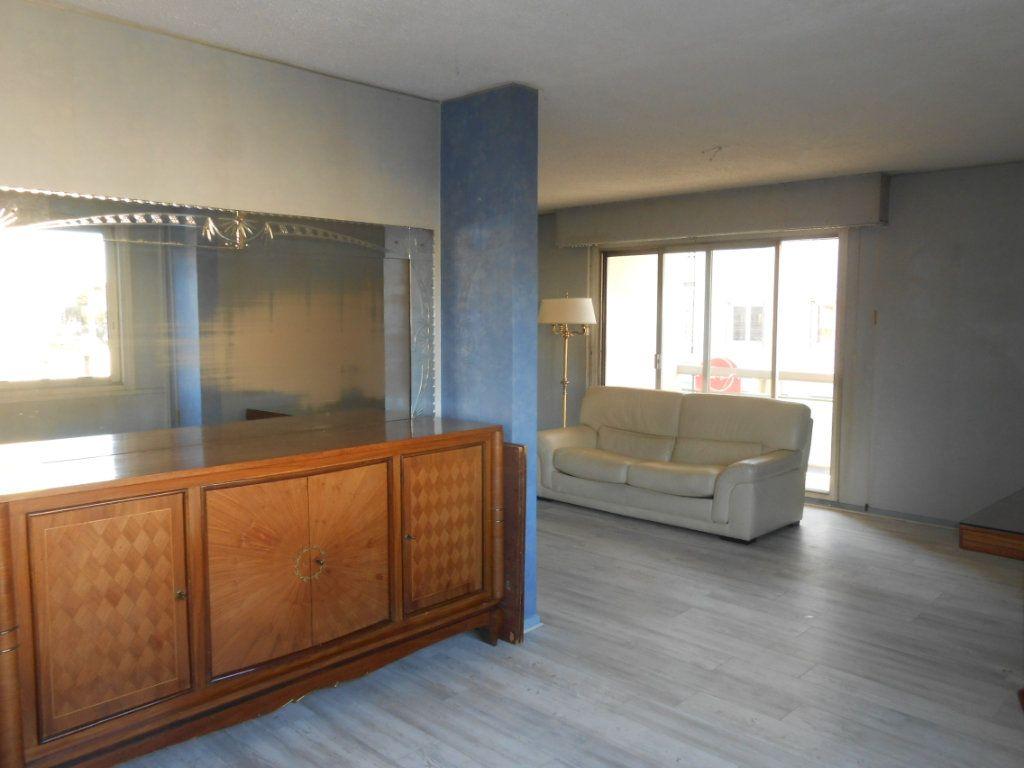 Appartement à vendre 4 100m2 à Nevers vignette-3
