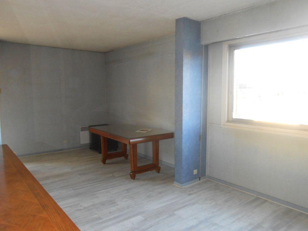 Appartement à vendre 4 100m2 à Nevers vignette-6