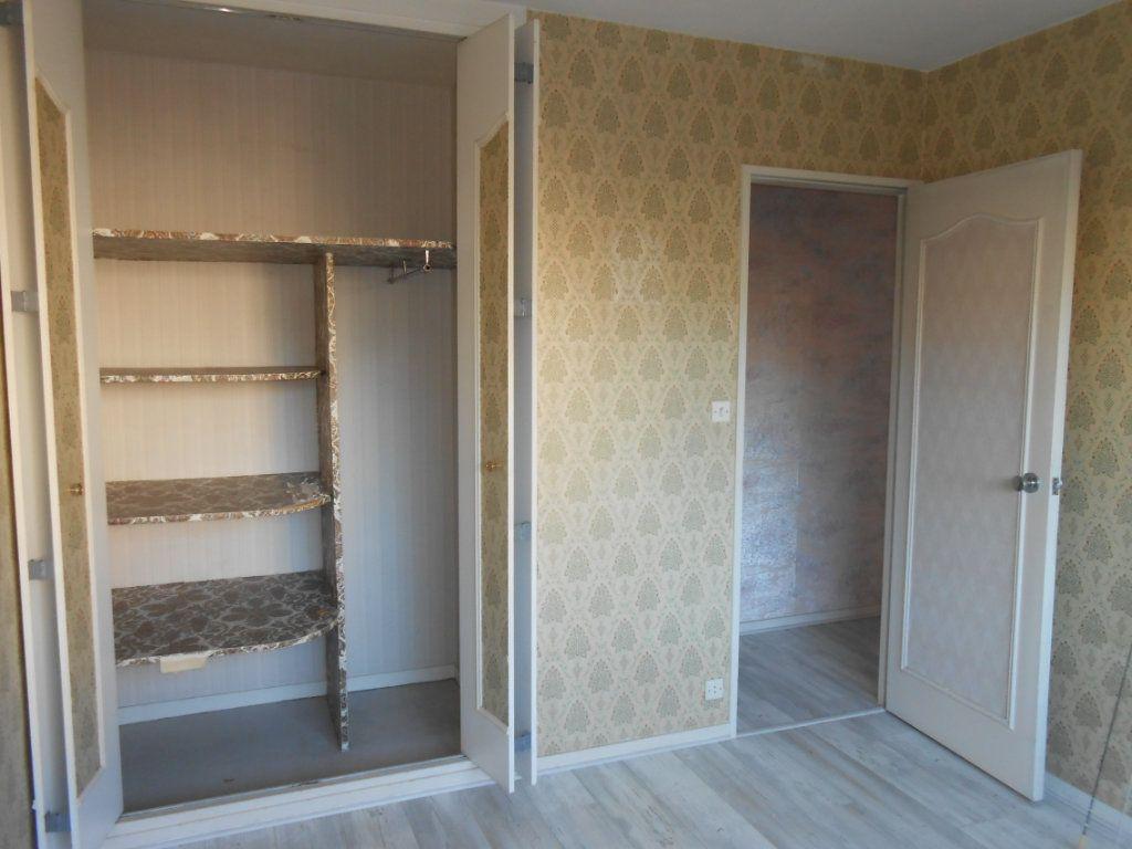 Appartement à vendre 4 100m2 à Nevers vignette-7