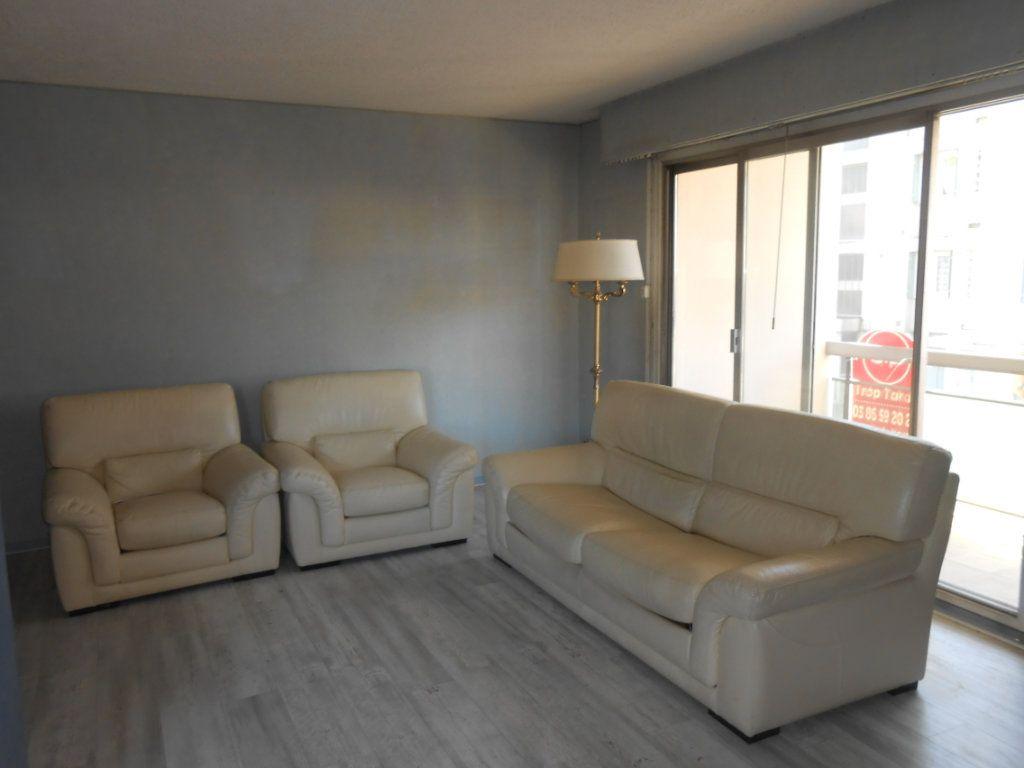 Appartement à vendre 4 100m2 à Nevers vignette-8