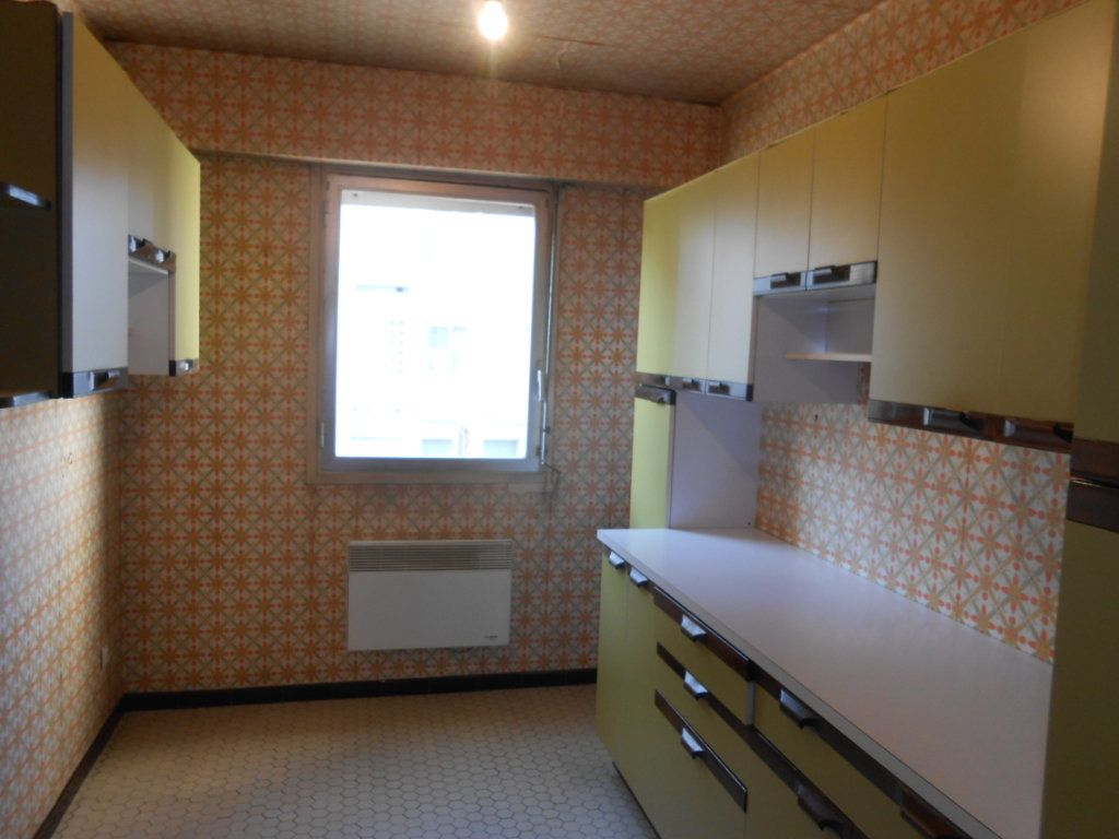 Appartement à vendre 4 100m2 à Nevers vignette-9