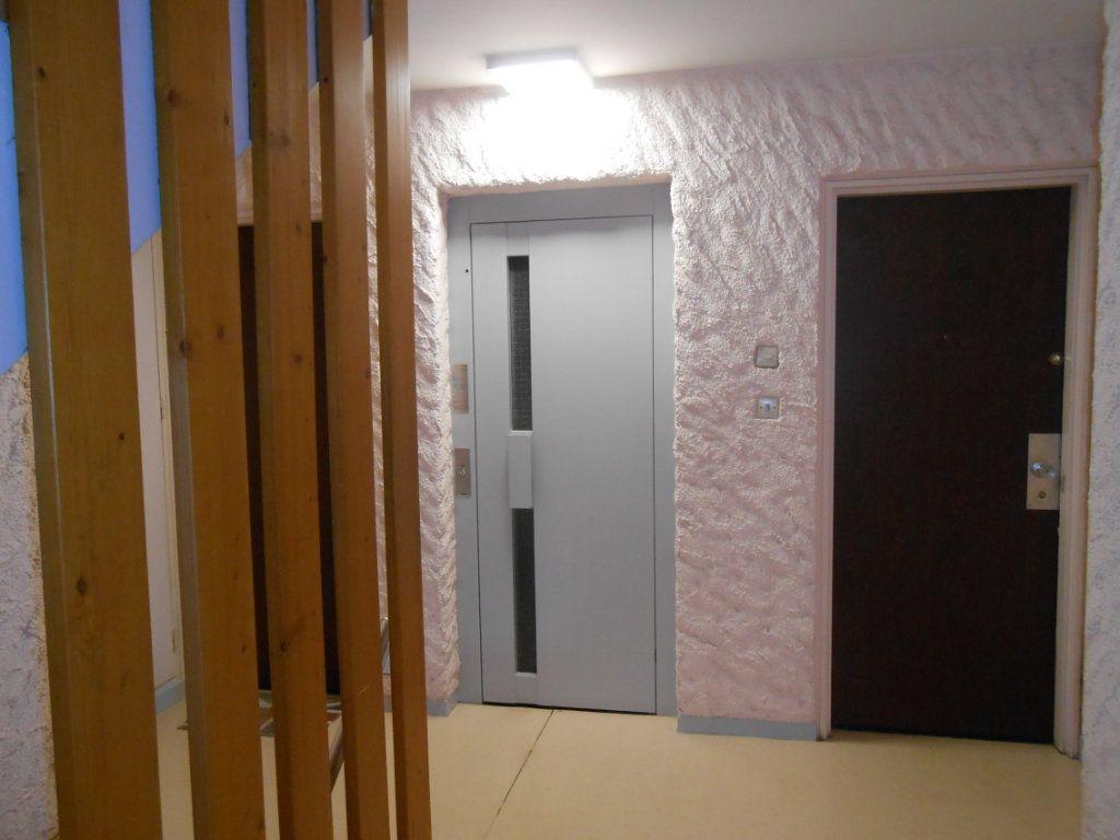 Appartement à vendre 4 100m2 à Nevers vignette-11