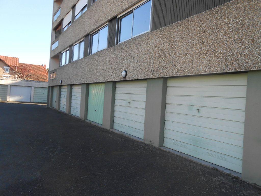 Appartement à vendre 4 100m2 à Nevers vignette-12