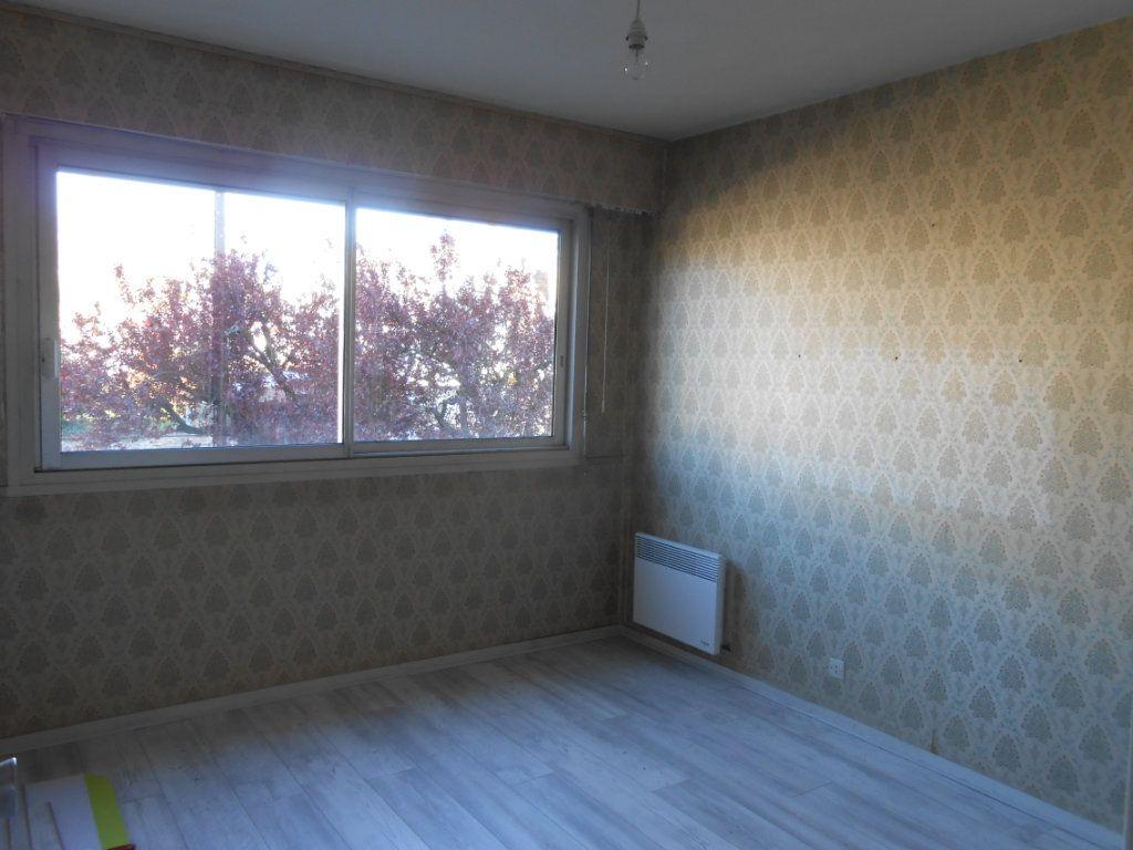 Appartement à vendre 4 100m2 à Nevers vignette-13
