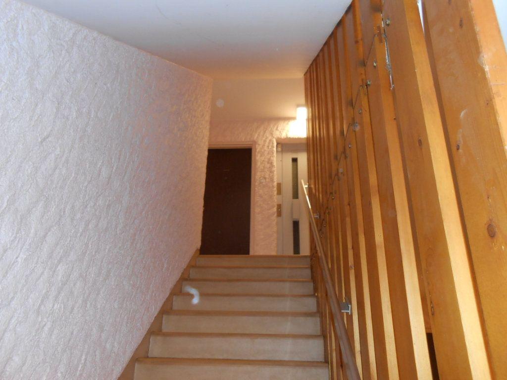 Appartement à vendre 4 100m2 à Nevers vignette-15