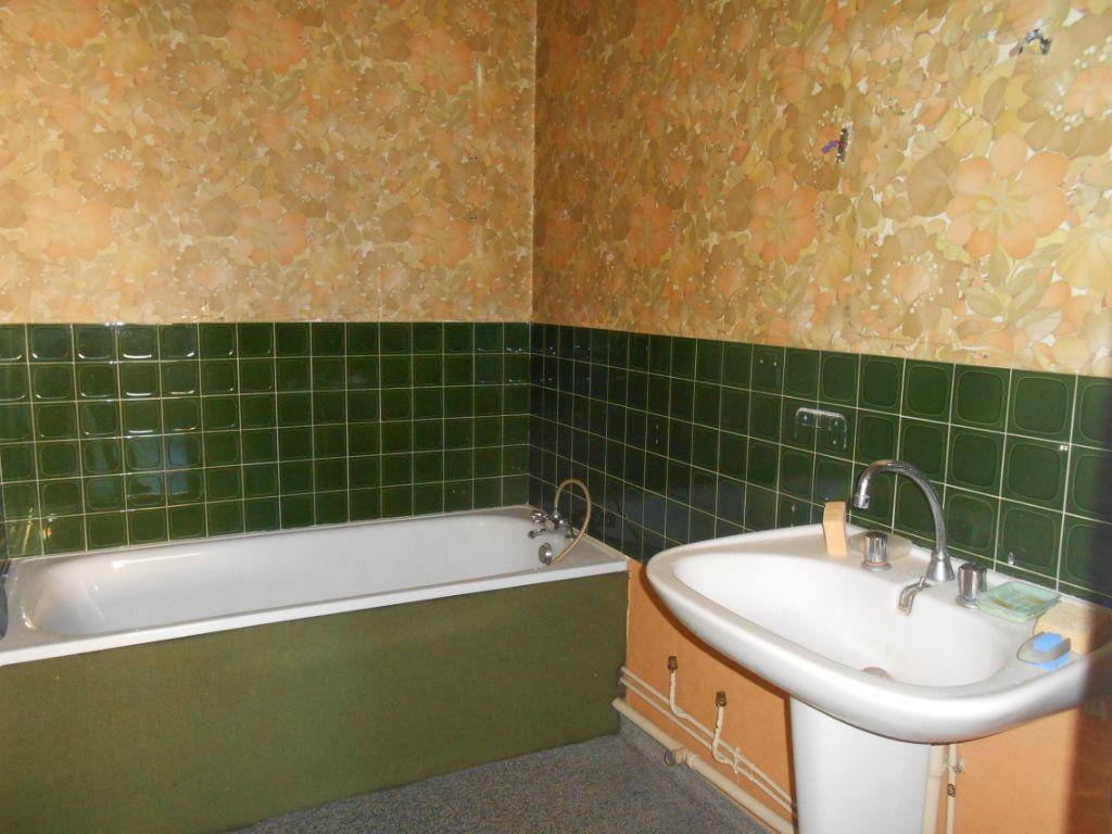 Appartement à vendre 4 100m2 à Nevers vignette-16