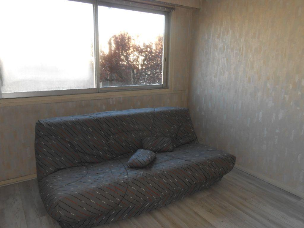 Appartement à vendre 4 100m2 à Nevers vignette-17