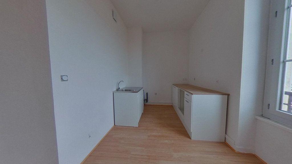 Appartement à louer 3 82.2m2 à Nevers vignette-2