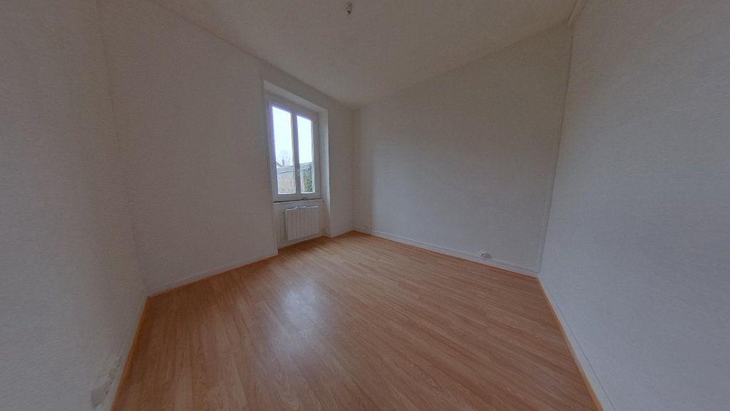 Appartement à louer 3 82.2m2 à Nevers vignette-3