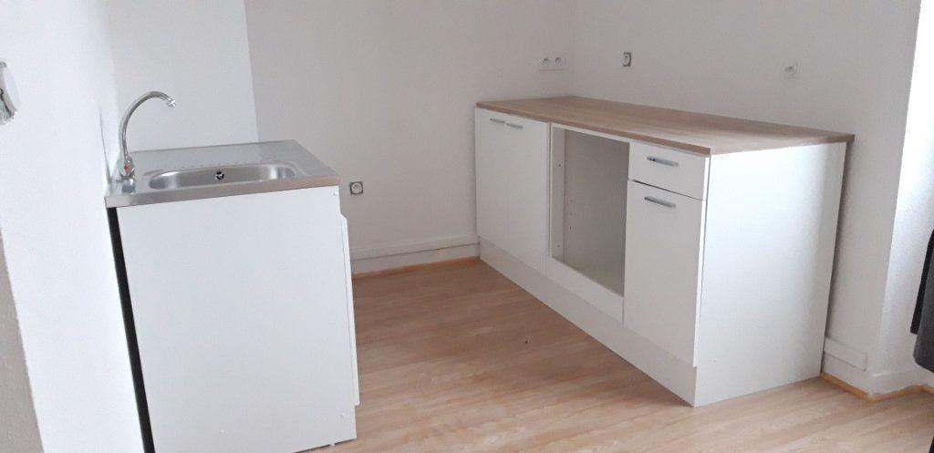 Appartement à louer 3 82.2m2 à Nevers vignette-7