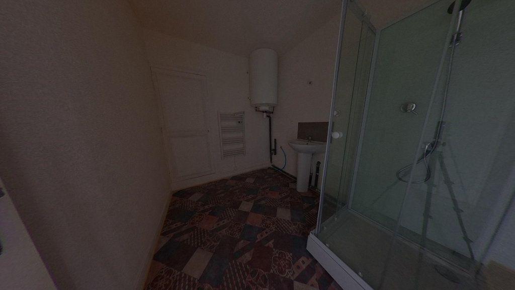 Appartement à louer 3 82.2m2 à Nevers vignette-8