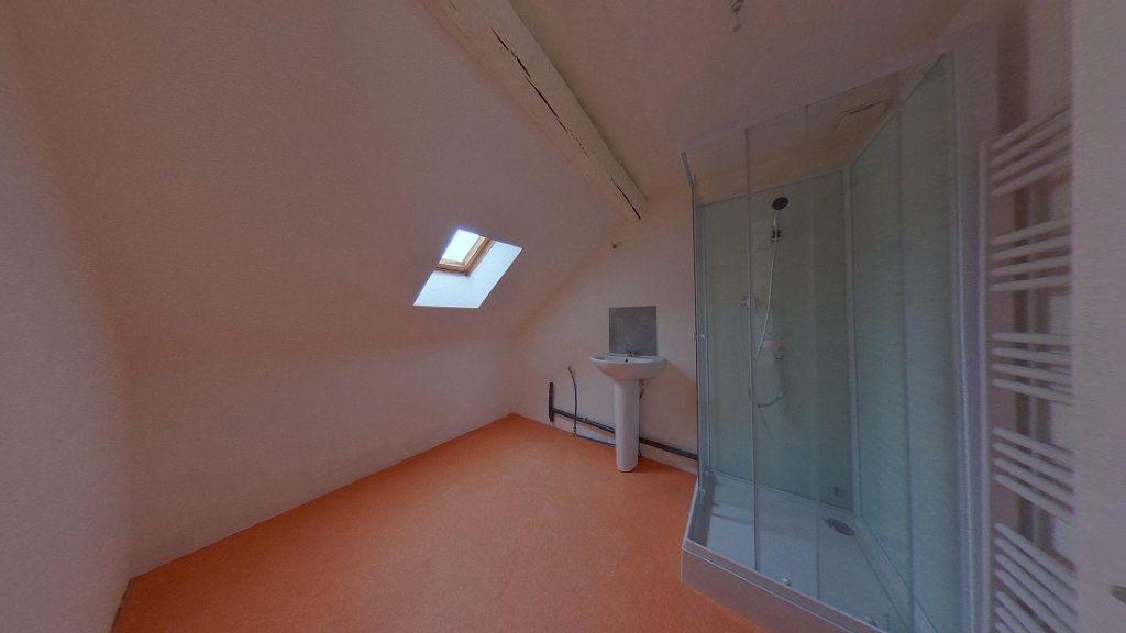 Appartement à louer 3 45.8m2 à Nevers vignette-3