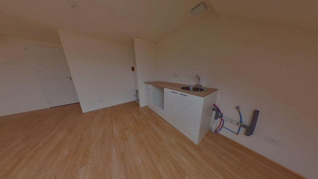 Appartement à louer 3 45.8m2 à Nevers vignette-6
