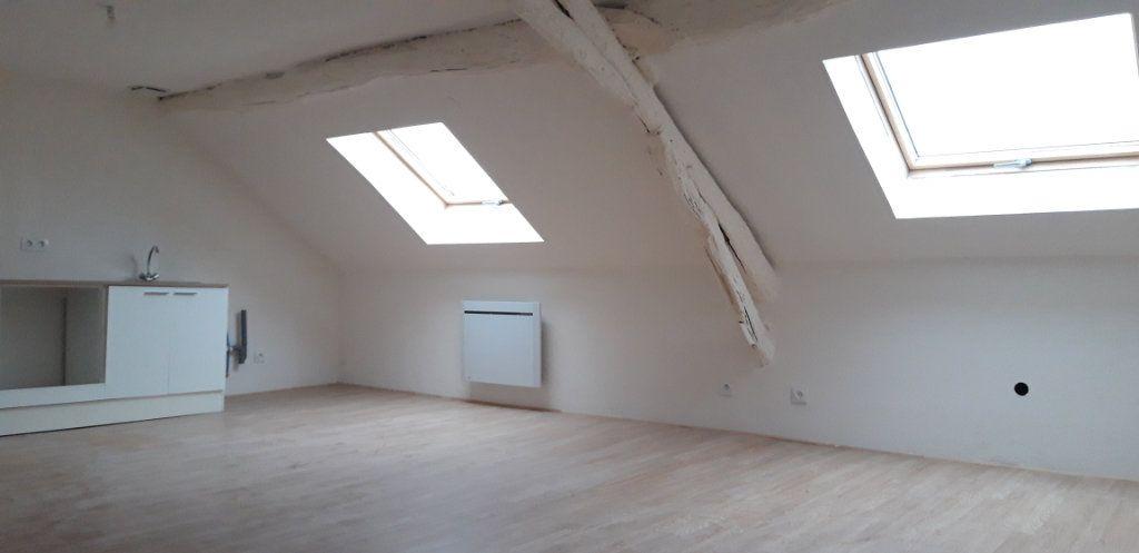 Appartement à louer 3 45.8m2 à Nevers vignette-7