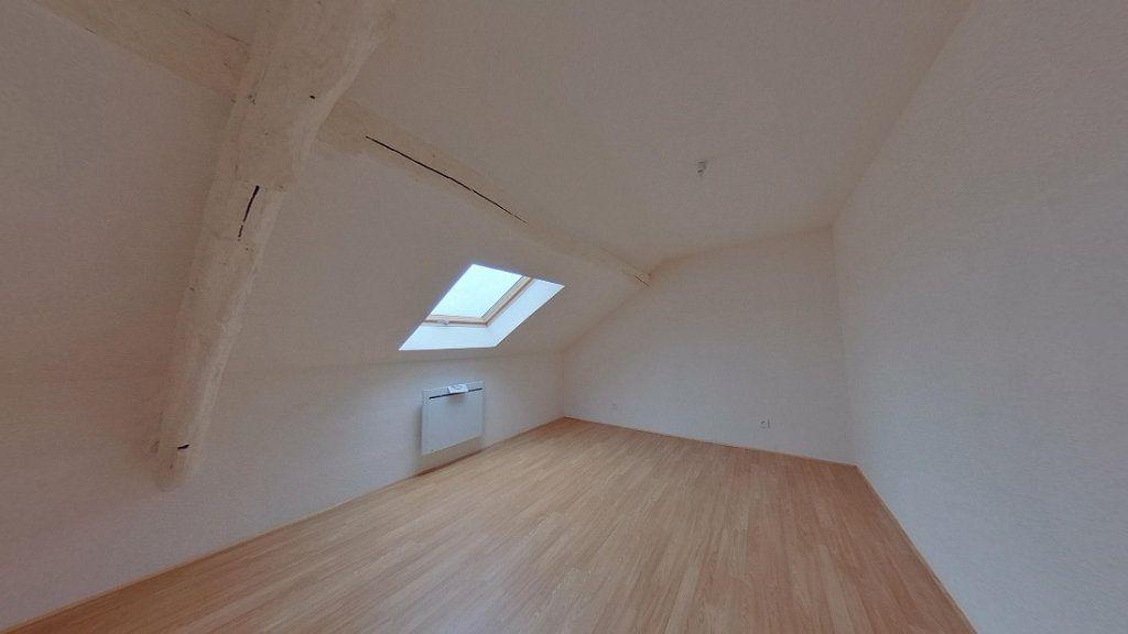 Appartement à louer 3 45.8m2 à Nevers vignette-9