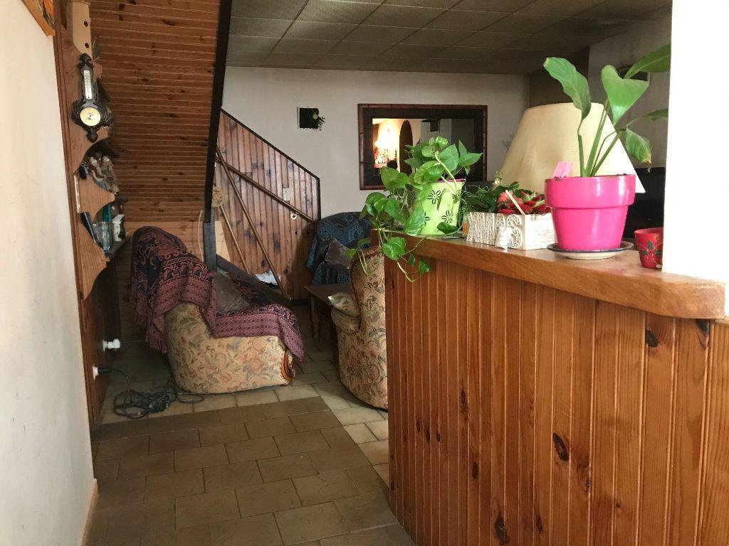 Maison à vendre 5 95m2 à Montierchaume vignette-4