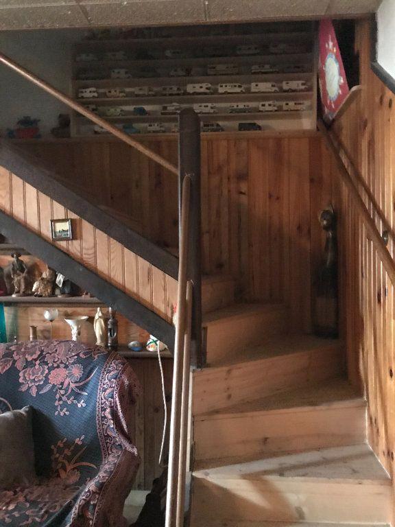 Maison à vendre 5 95m2 à Montierchaume vignette-7
