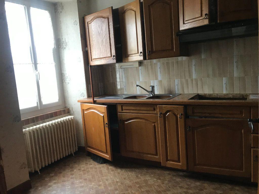 Maison à vendre 4 96m2 à Celon vignette-3