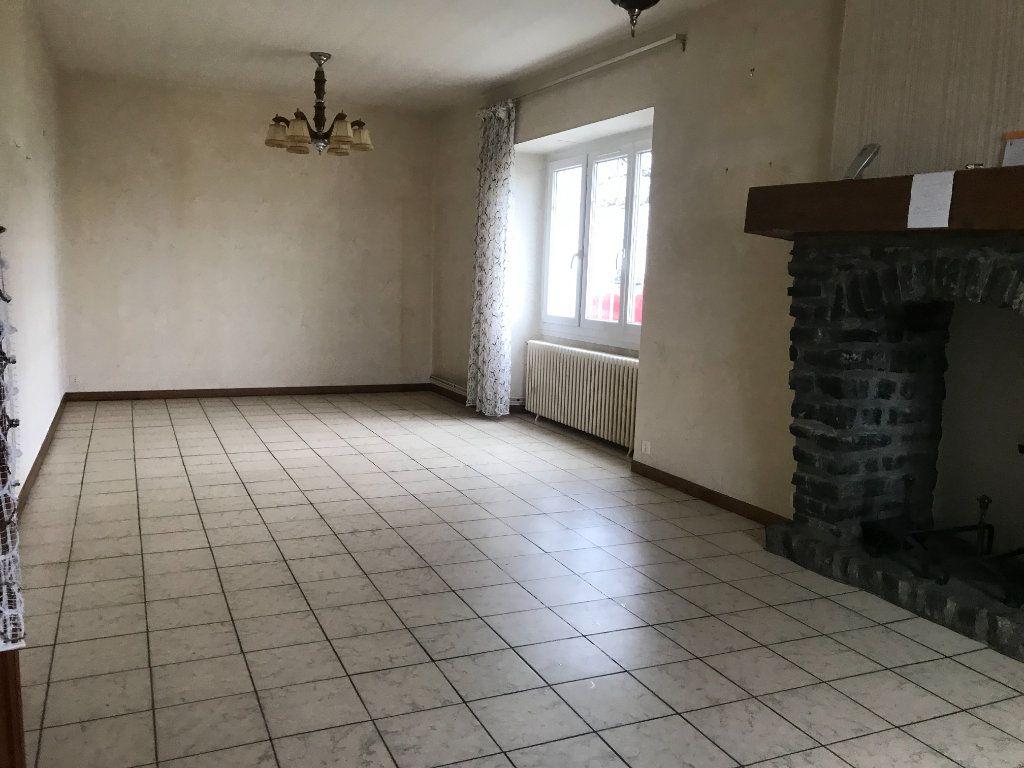 Maison à vendre 4 96m2 à Celon vignette-4