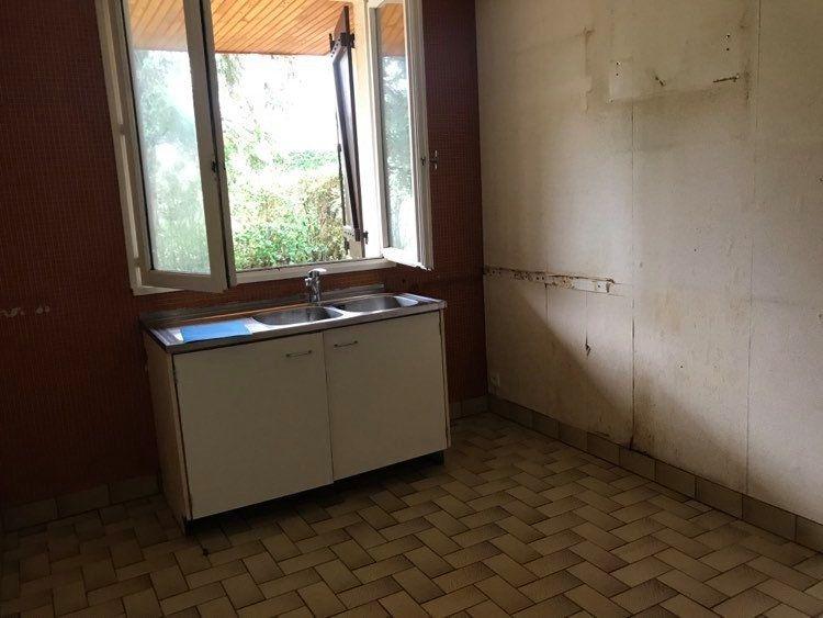 Maison à vendre 4 87m2 à Déols vignette-2