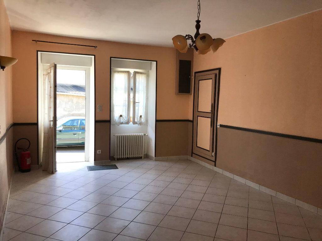 Maison à vendre 4 93m2 à Saint-Genou vignette-7