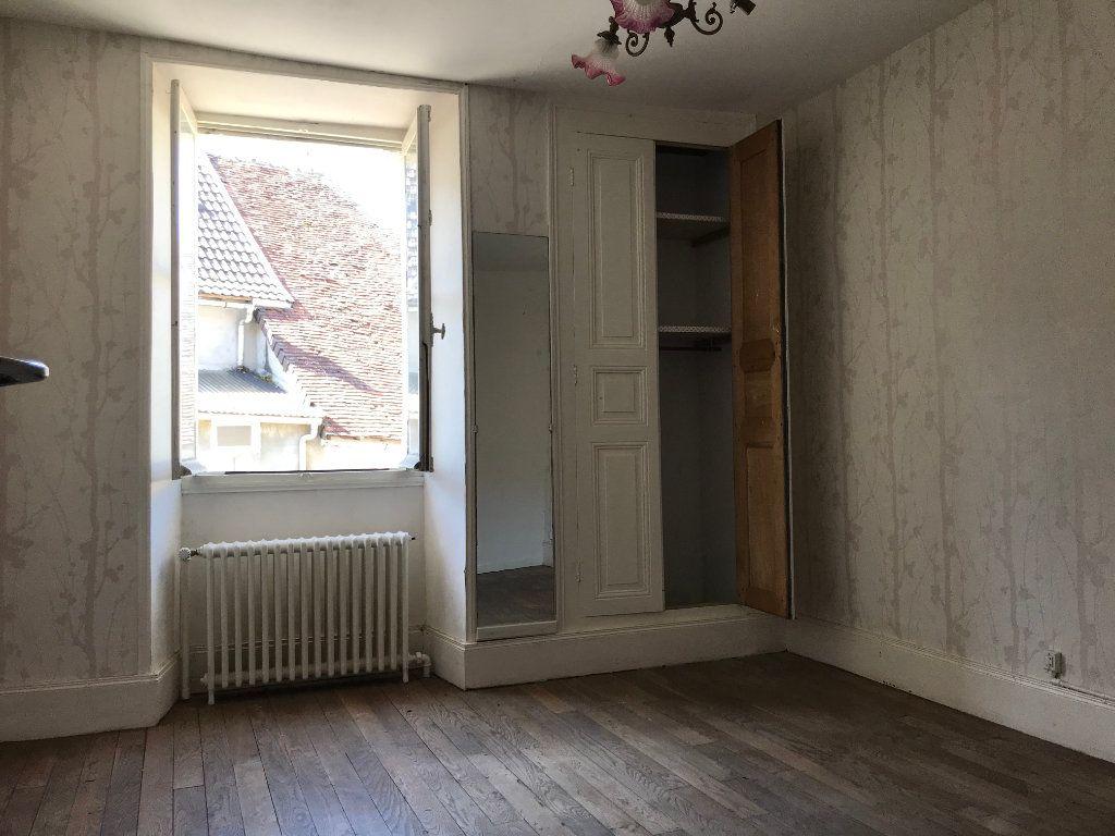 Maison à vendre 4 93m2 à Saint-Genou vignette-9