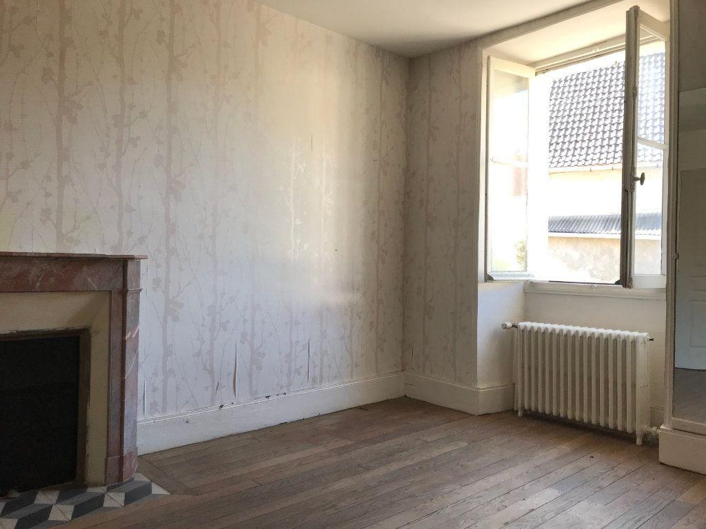 Maison à vendre 4 93m2 à Saint-Genou vignette-11