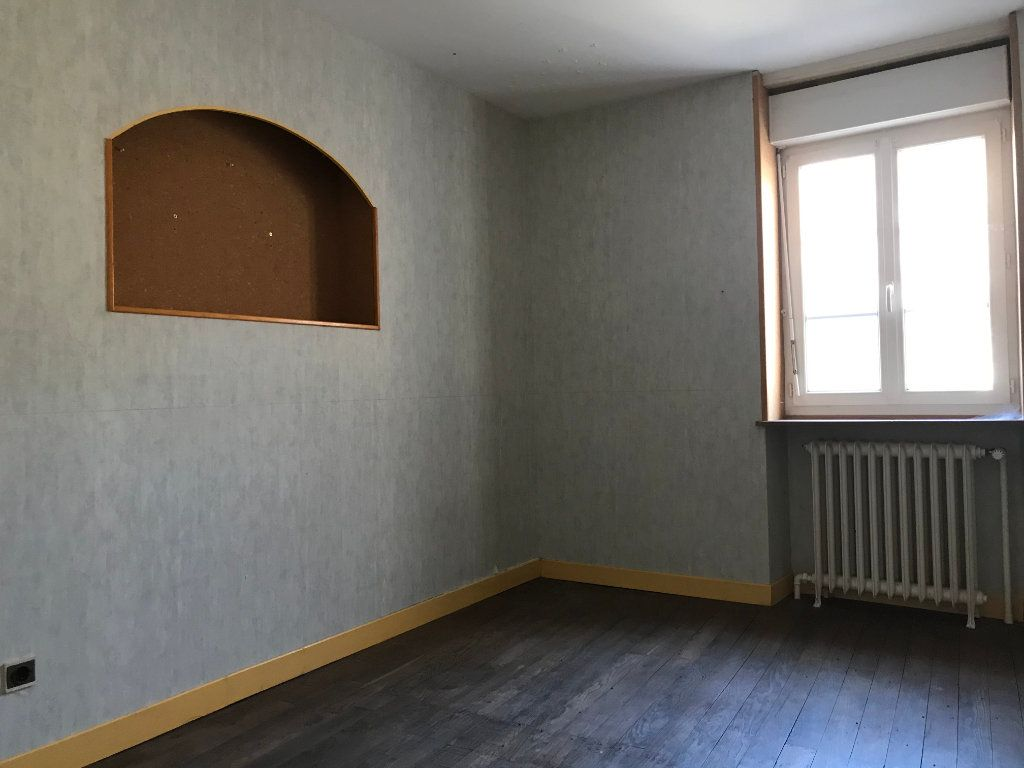 Maison à vendre 4 93m2 à Saint-Genou vignette-13