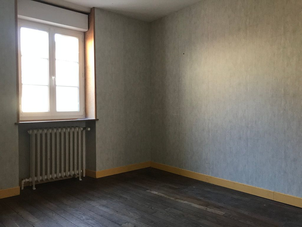 Maison à vendre 4 93m2 à Saint-Genou vignette-14
