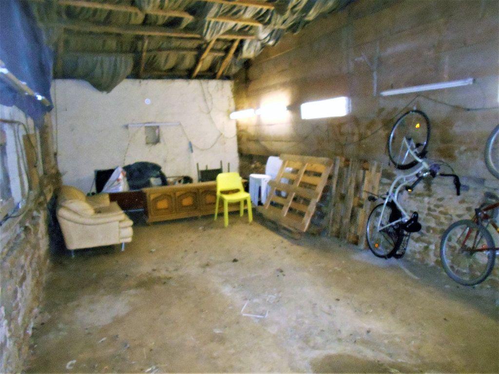 Maison à vendre 5 100m2 à Cours-les-Barres vignette-12