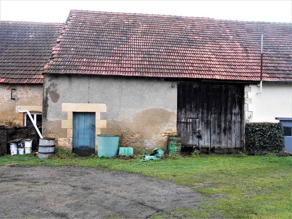 Maison à vendre 5 100m2 à Cours-les-Barres vignette-13