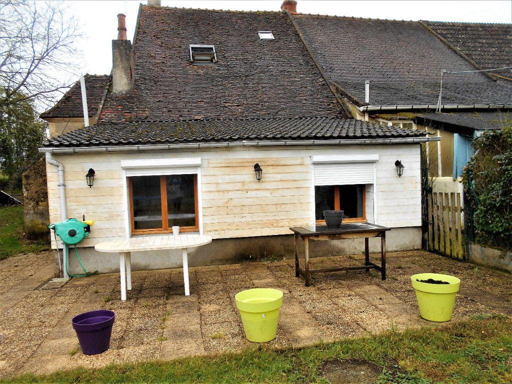 Maison à vendre 5 100m2 à Cours-les-Barres vignette-15