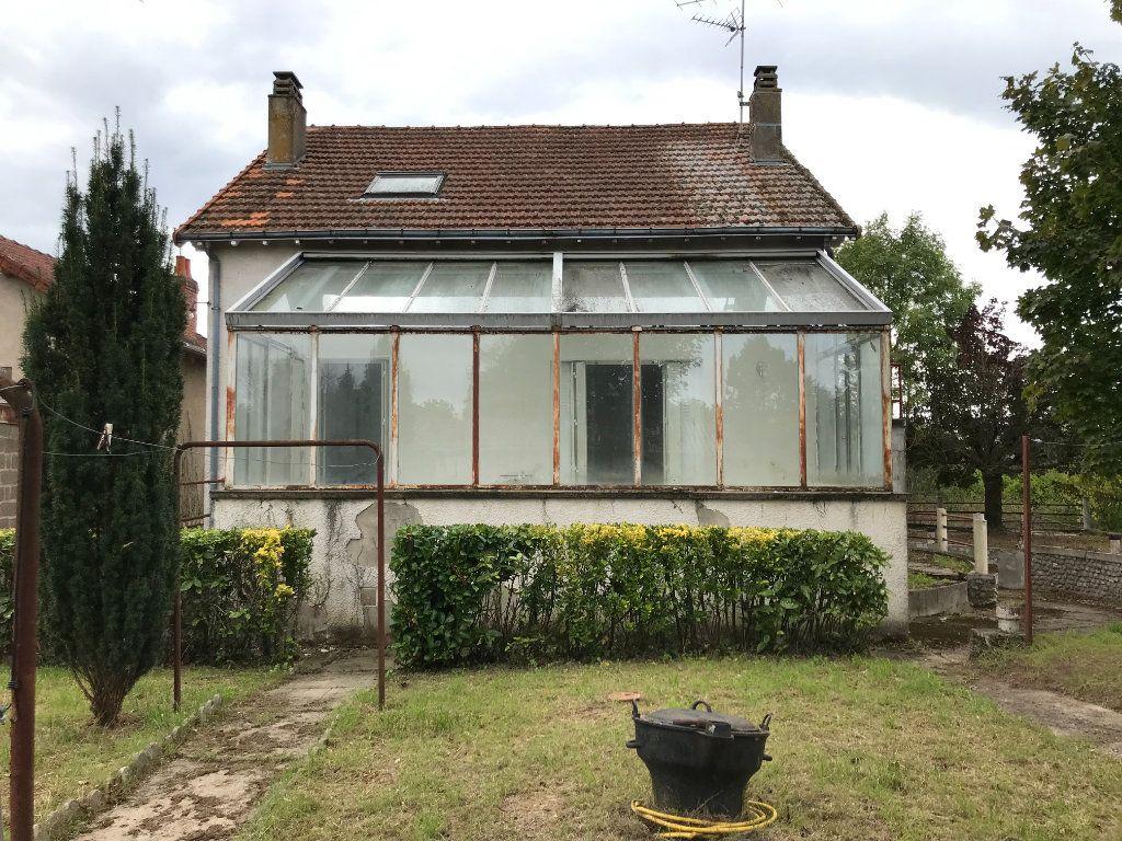 Maison à vendre 6 145m2 à Saint-Marcel vignette-2