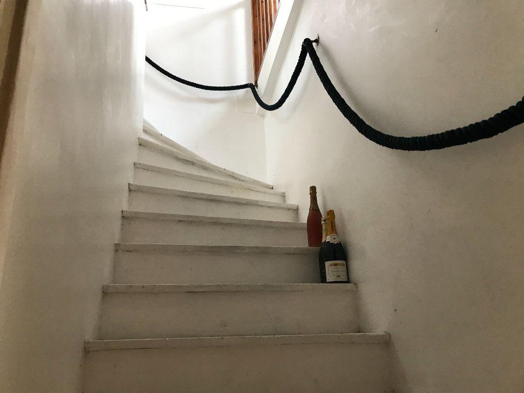 Maison à vendre 6 145m2 à Saint-Marcel vignette-3