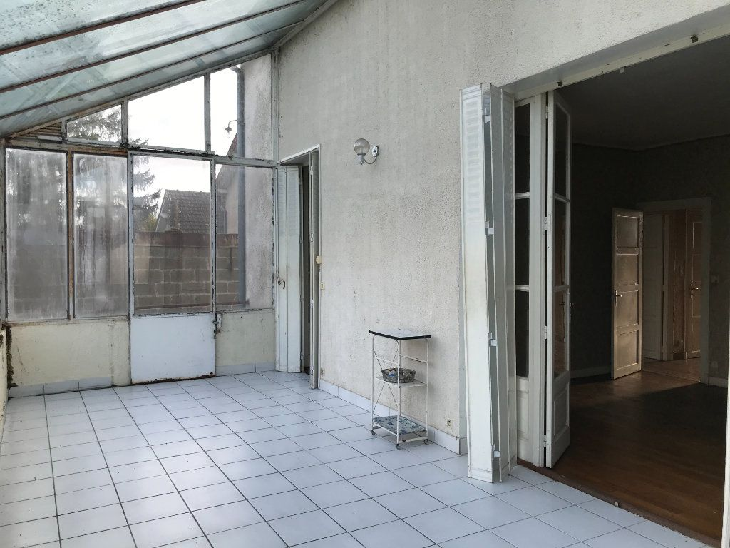 Maison à vendre 6 145m2 à Saint-Marcel vignette-5
