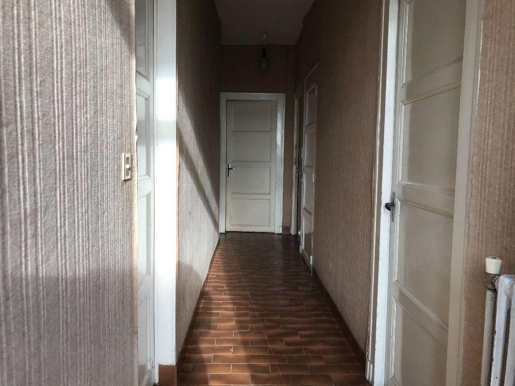 Maison à vendre 6 145m2 à Saint-Marcel vignette-6